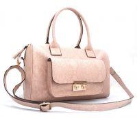 Boa new reason manufacturer women handbag it bag