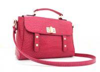 new reason designer women handbag mini order