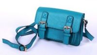2014 winter women Satchel Handbags for wholesale