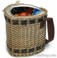 Sell Willow cooler basket