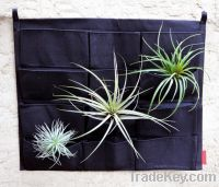 Sell Hanging garden planters