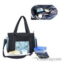Sell Diaper bag