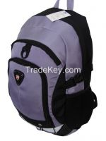 Sell backpack