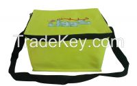 Sell 600D Polyester Cooler Bag