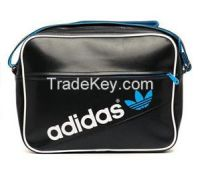 Sell PU Messenger Bag