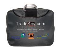 Sell Microfiber Laptop Bag