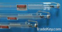 110-130W laser tube
