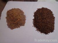 sesame seeds supplier