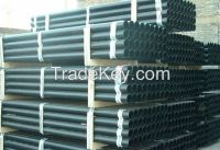 ASTM A888 No Hub Cast Iron Soil Pipe/CISPI301 Hubless Cast Iron Sewer Pipe