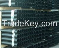 ASTM A888 Hubless Pipes/ASTM A888 No Hub Cast Iron Pipes