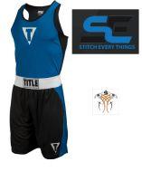 Elite Amatuer Boxing Set
