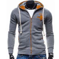 Fancy hoodie