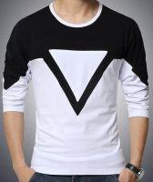 Men's Fancy T-Shirt