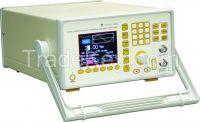 Scientech 4211 - Arbitrary Waveform Generator