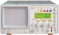 Scientech 851 - Mixed Signal Oscilloscope