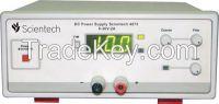 0 - 30V / 2A DC Power Supply