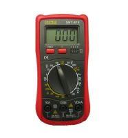Digital multimeter brand new price
