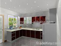 under price kitchen cabinet
