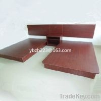 sell hotel furniture in a low price