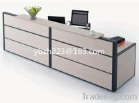 cut price consulting counter