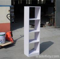 supply simple wall shelf