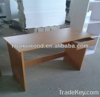 supply small casual study table