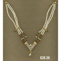 Sell  Imitation and Fashion Jewelry