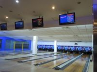 AMF 82-90 XL low cost used bowling equipment for sale