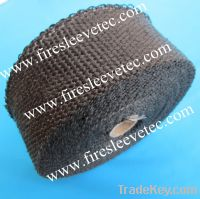 Fiberglass thermal Wrap