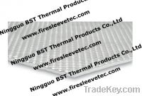 Self Adhesive Heatshield sheet