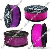 Sell 3D printer filament ABS