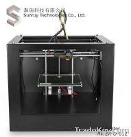 sell best desktop 3D printers
