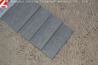 fiber cement board with good fireproof materials, building materials and high density board