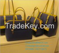 fashional female handbag