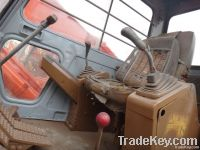 Sell Used Hitachi Ex200-1 Excavator