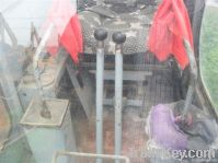 Sell Used Crawler Excavator Hitachi Ex300