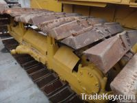 Sell Used Caterpillar D6D