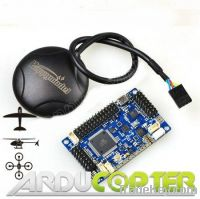APM 2.5.2 APM Flight Controller Board with GPS For Multi-rotor Fixed-w