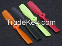 DALRC 6045 6 4.5 inch Propeller Props CW/CCW 2-Pairs for FPV Multicopt