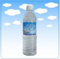 Sell Mineral Water (600ml)