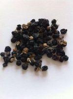 goji with low price black wolfberry powder