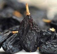 raisins, dark raisins, seedless--HOT , the wise choice