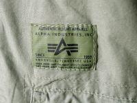 Sell Blower Jacket Men coat for Spring