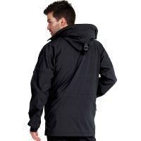 Seibertron Softshell Parka Outdoor men jacket coat Military jackets