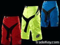troy lee designs Shorts Motor/Motorcross/ Motorbicycle/Motorcy