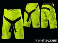 NEW TLD troy lee designs SHORTS Bike Cycling Racing Short Bicycle shor