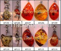 Jewelry Pendants