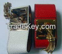 Buckles Leather Bracelets