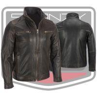 Primer Quality Jackets