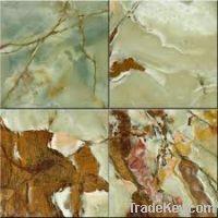 Save upto 82% on Foor Tile, Wall Tile, Bathrrom & Kitchen Tile